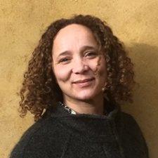 Natalie Ilario